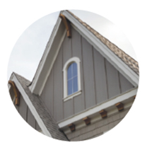 A2 Siding & Roofing Images